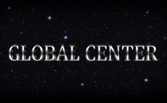 Global Center Milano